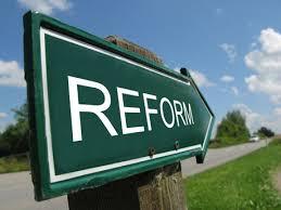 Реформована державна служба: цифри і показники